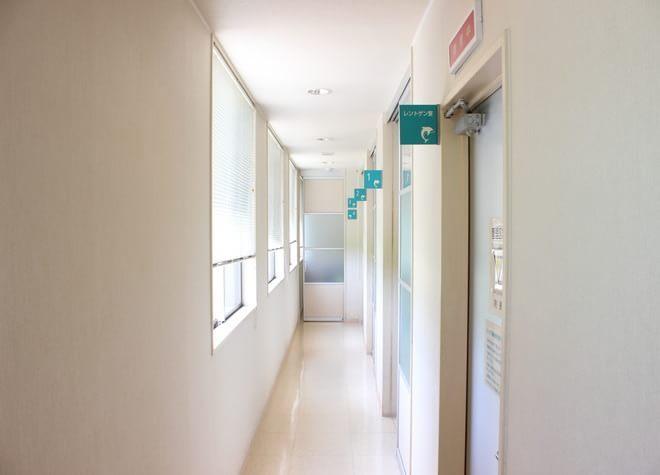 くどう歯科医院(写真2)