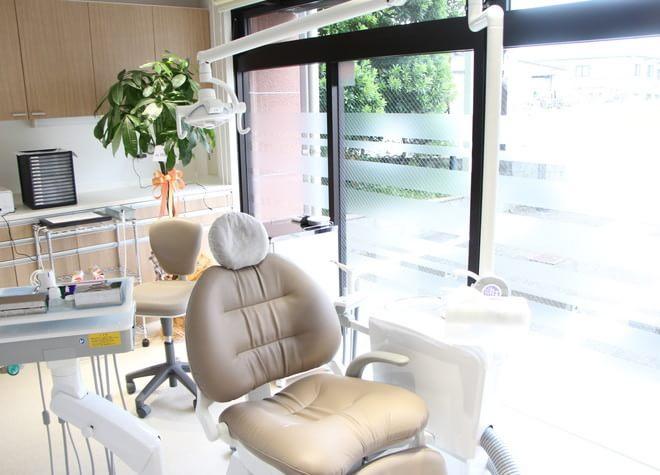 あきづき歯科クリニック(写真1)