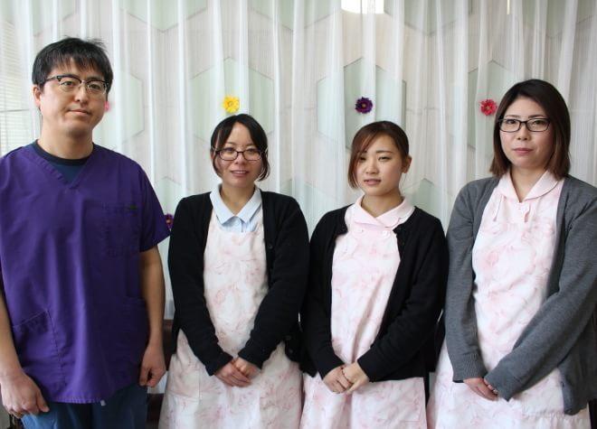 坂元歯科医院