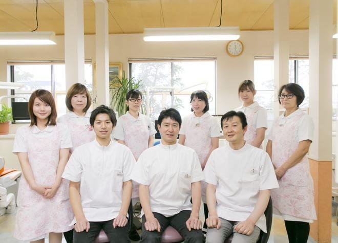 スマイル歯科医院