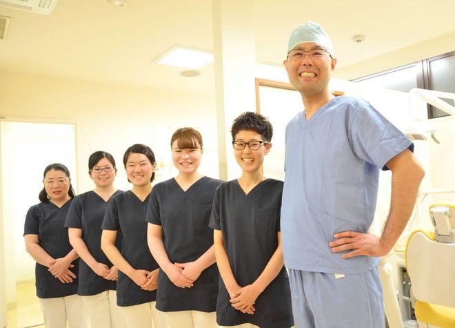 片平歯科医院