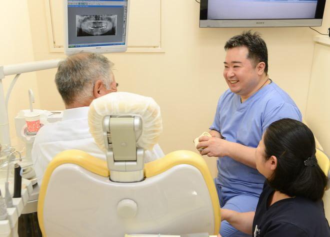 片平歯科医院6