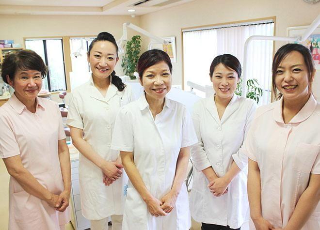 桜ケ丘歯科クリニック