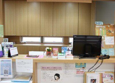 篠原長寿歯科5