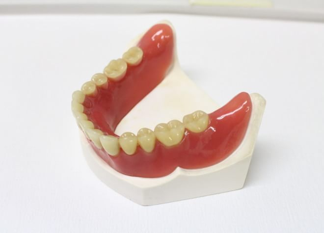三慶歯科クリニック7