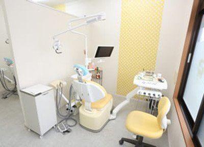 マリン歯科クリニック6