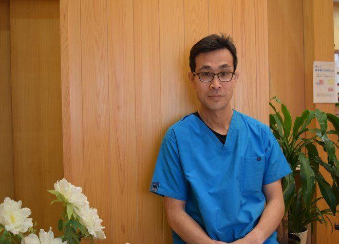 梶原歯科医院5