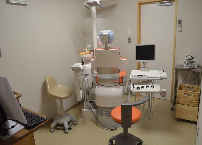 梶原歯科医院7