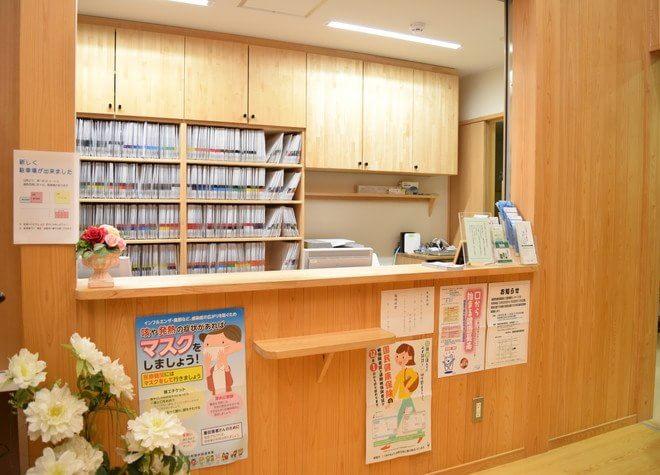 梶原歯科医院4