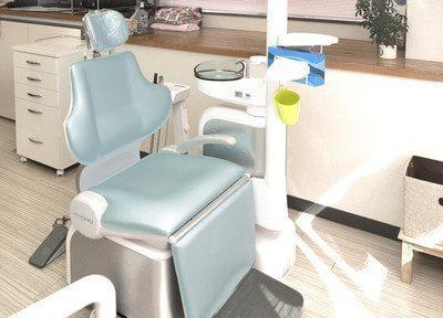 フジ眼科・歯科クリニック