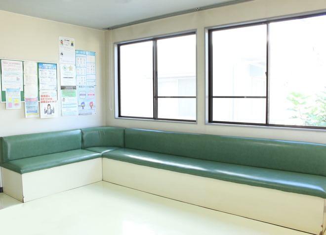 樋口歯科医院 甲斐住吉駅 2の写真