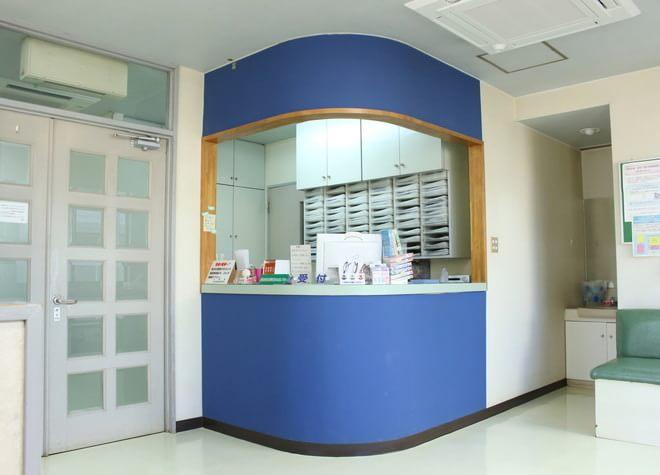 樋口歯科医院 3