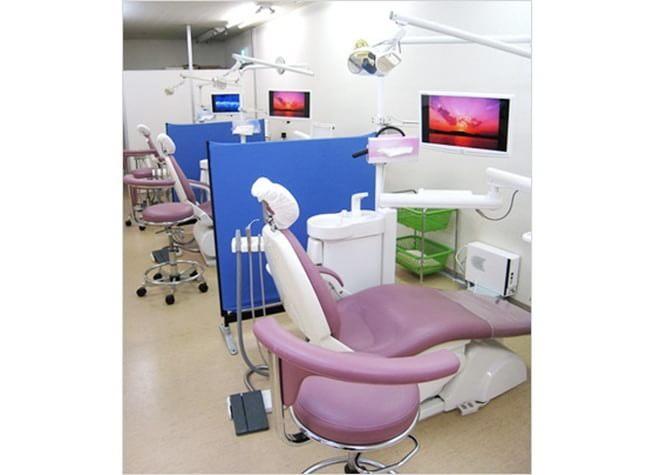 谷歯科クリニック