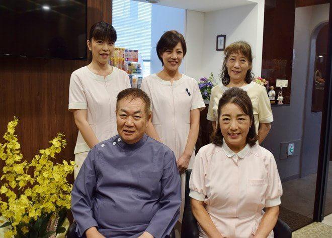 坪井歯科医院1
