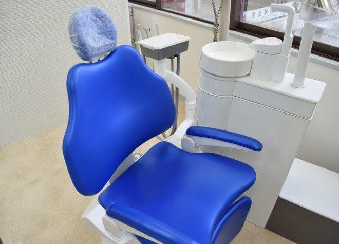 坪井歯科医院5
