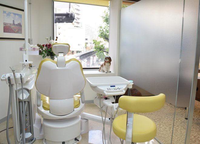 坪井歯科医院3