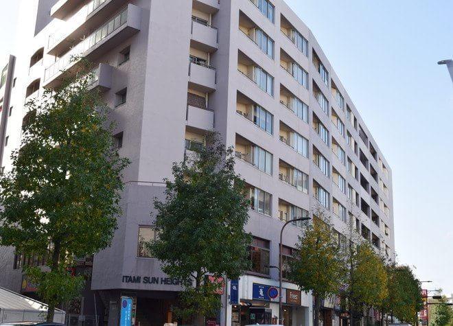 坪井歯科医院7