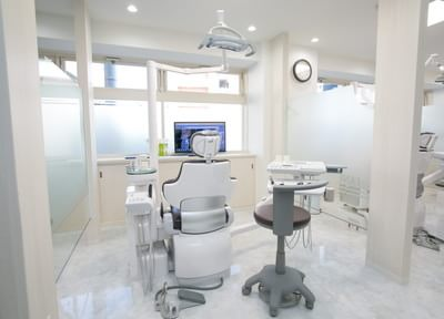 たにぐち歯科クリニック