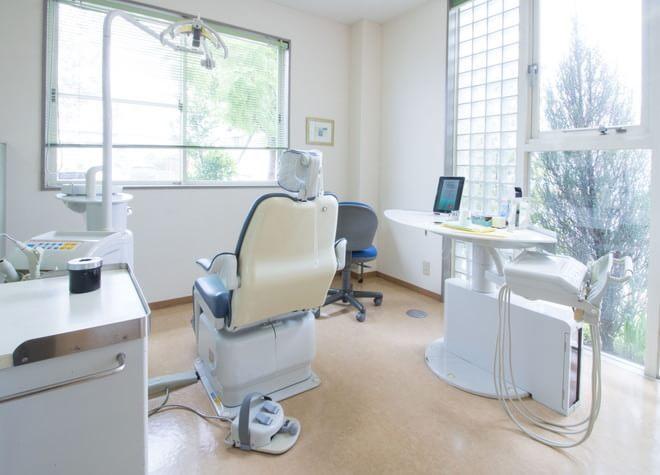 明成歯科医院
