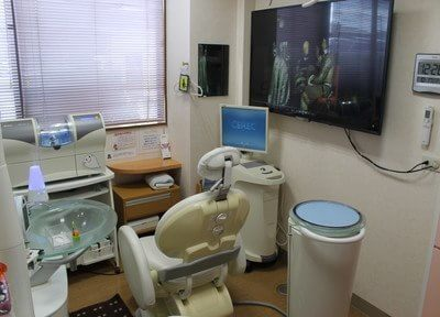 早野歯科医院4