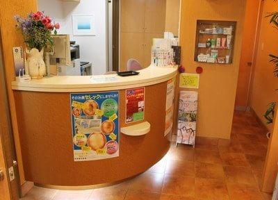 早野歯科医院3
