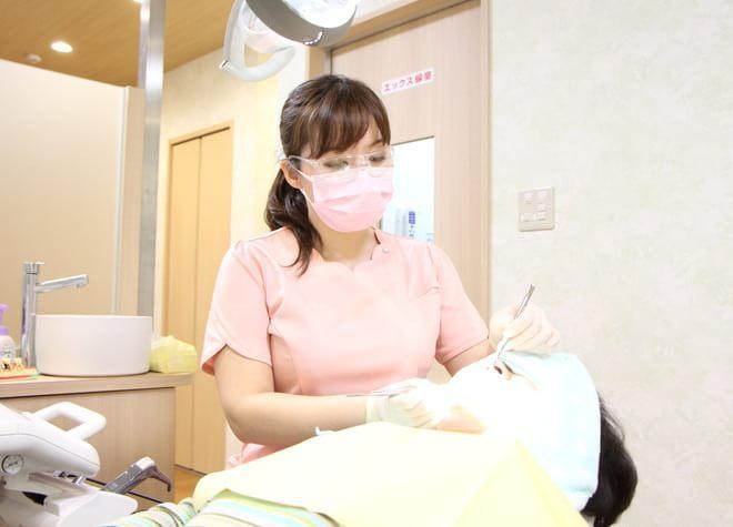 さや歯科クリニック2