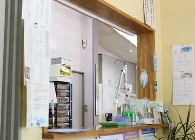 小牧橋歯科医院2