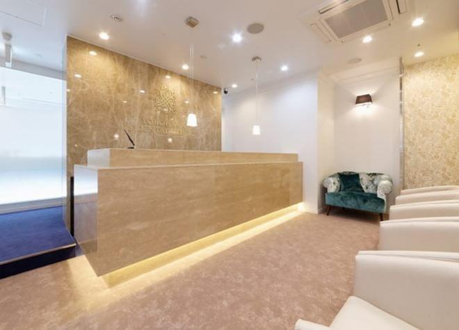 横浜エス歯科クリニック(写真2)