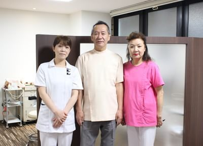 酒井歯科医院1