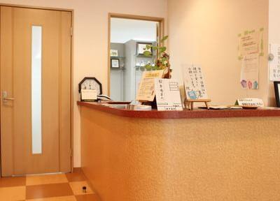 酒井歯科医院3