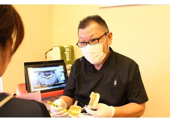 ながしま歯科クリニック2