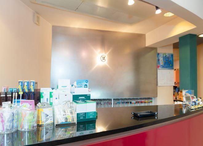 ながしま歯科クリニック(写真1)