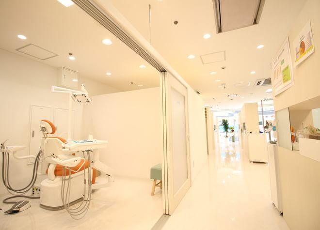 名古屋イースト歯科・矯正歯科(写真2)