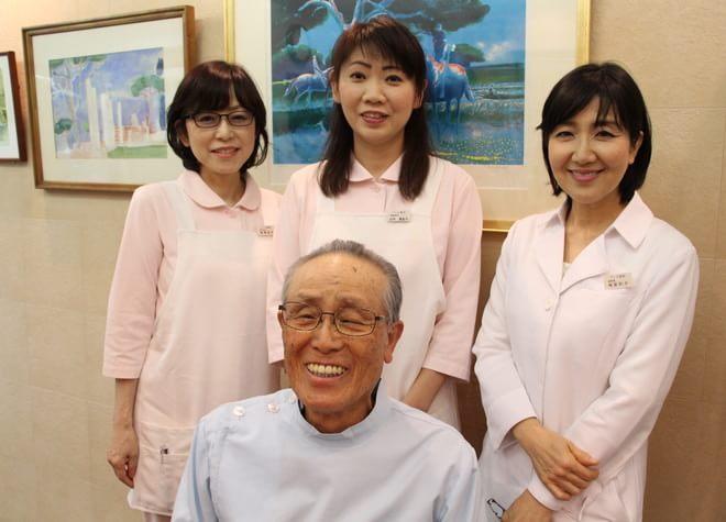 パール歯科医院2