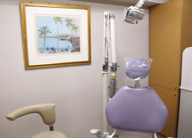 パール歯科医院5