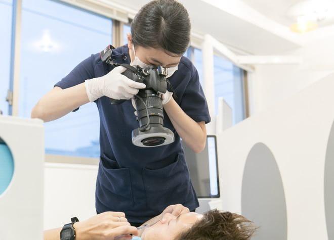 とみや歯科診療所3
