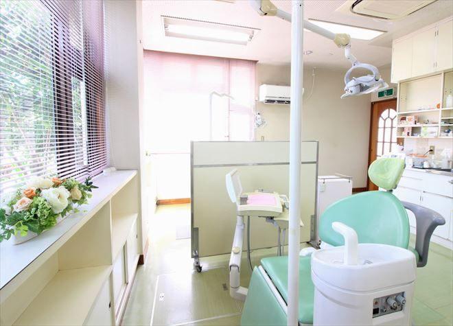 守田歯科医院4