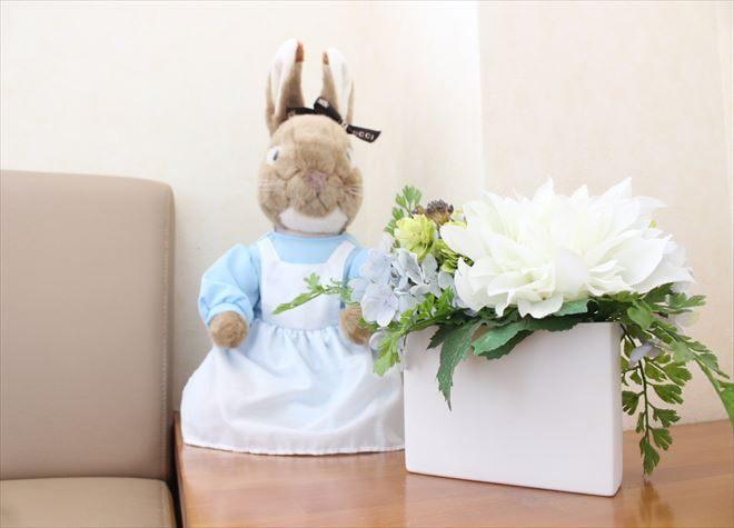 守田歯科医院6