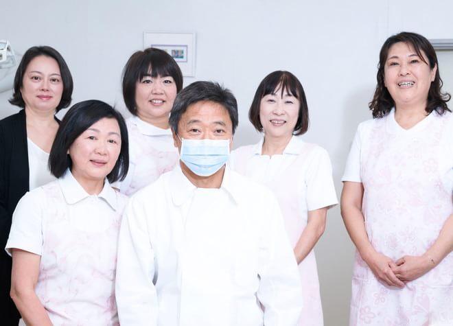 康永歯科医院