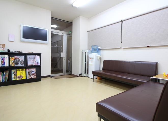 橋本歯科医院3