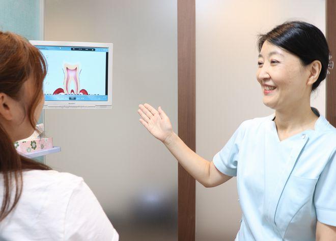 佐本歯科医院7