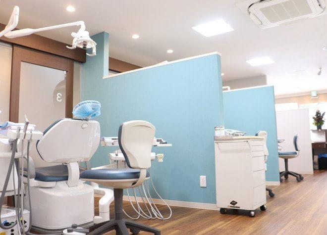 佐本歯科医院4