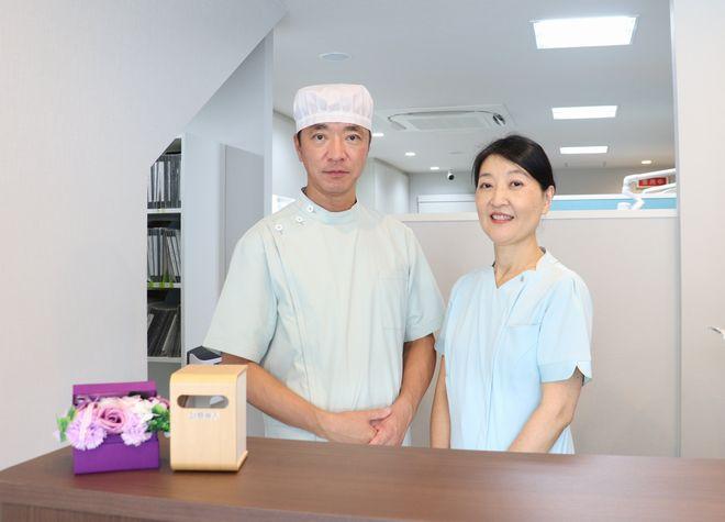 佐本歯科医院1