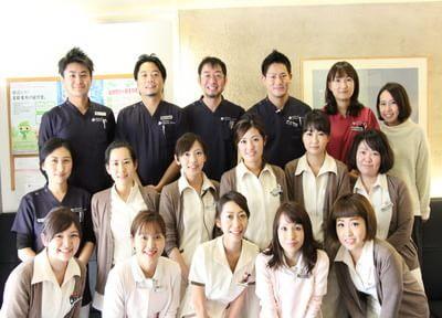 松井歯科の画像