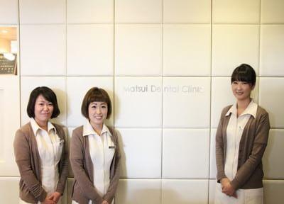 松井歯科3