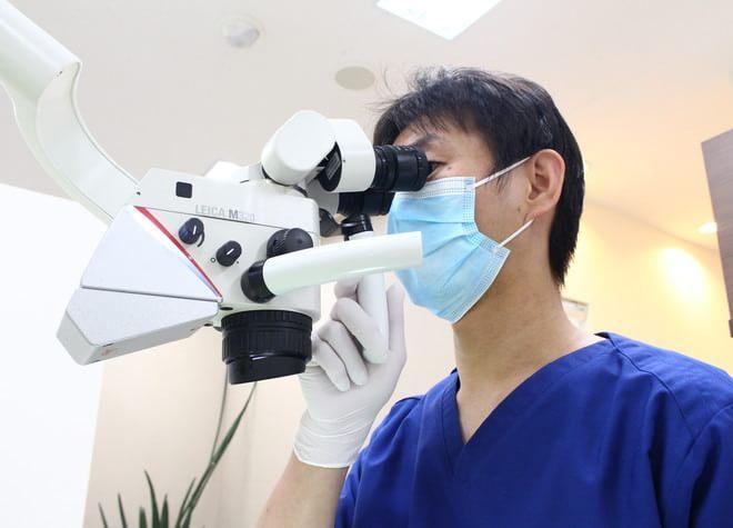 安達歯科クリニック3