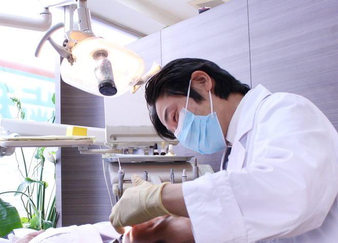 のむら歯科クリニック(写真1)