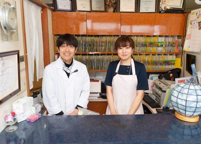 のむら歯科クリニック(写真0)