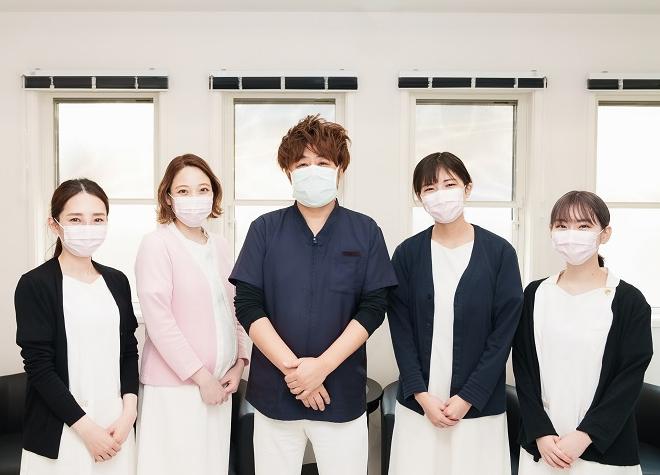 大脇歯科医院