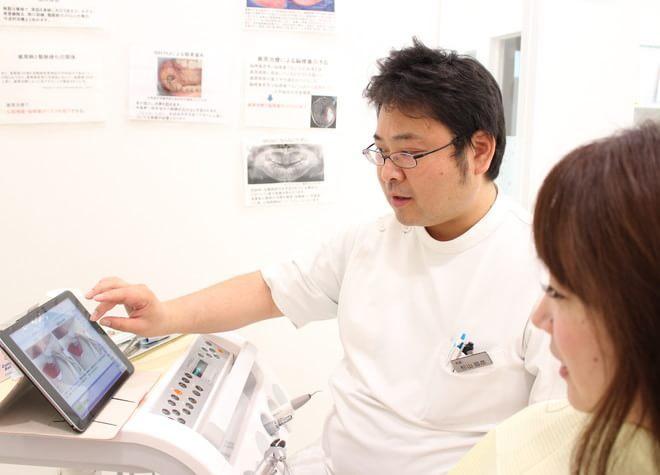 杉山歯科3